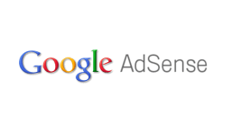 How To Use Google AdSense Efficiently on Your Website