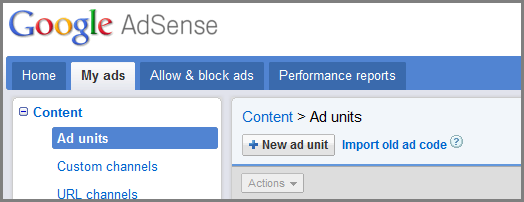 How To Use Google AdSense Efficiently on Your Site 2