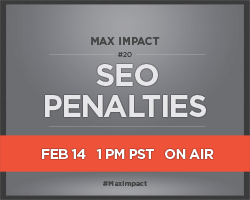 SEO Penalties with John Doherty