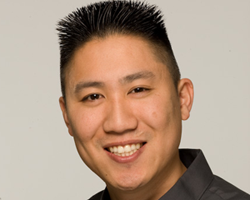 Practical Publisher Analytics with Eric Wu